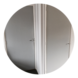deur_1