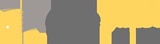 Oane Kunst Logo